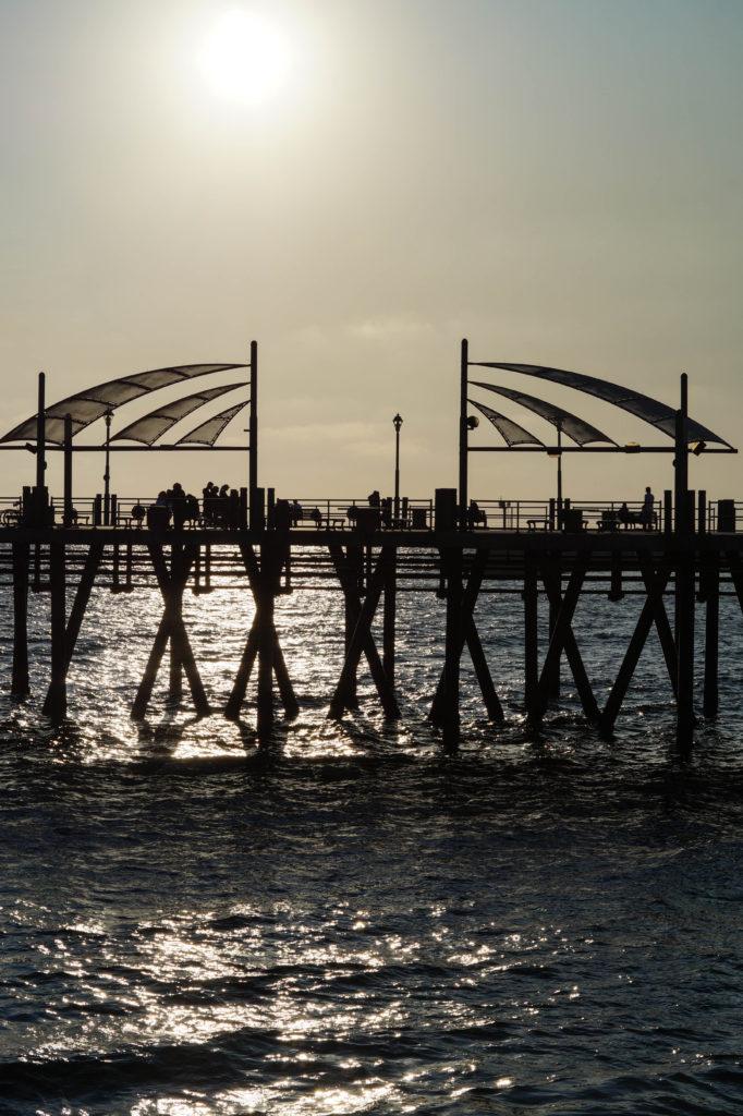 Redondo Beach (1 of 6)