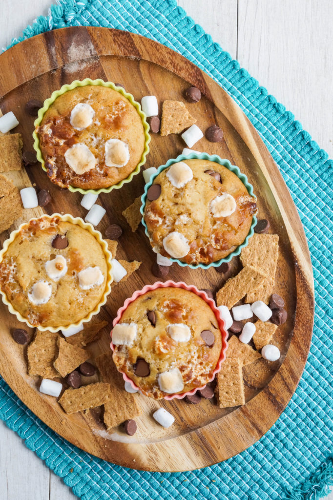 smores-muffins-1-of-3