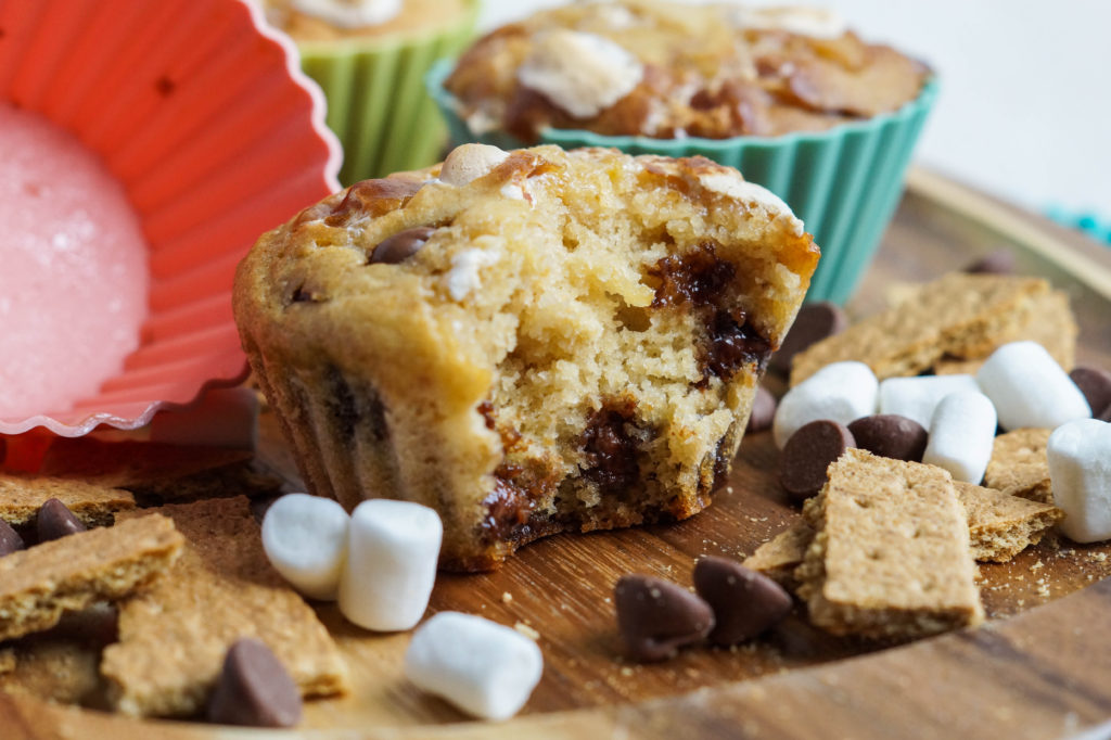 smores-muffins-3-of-3
