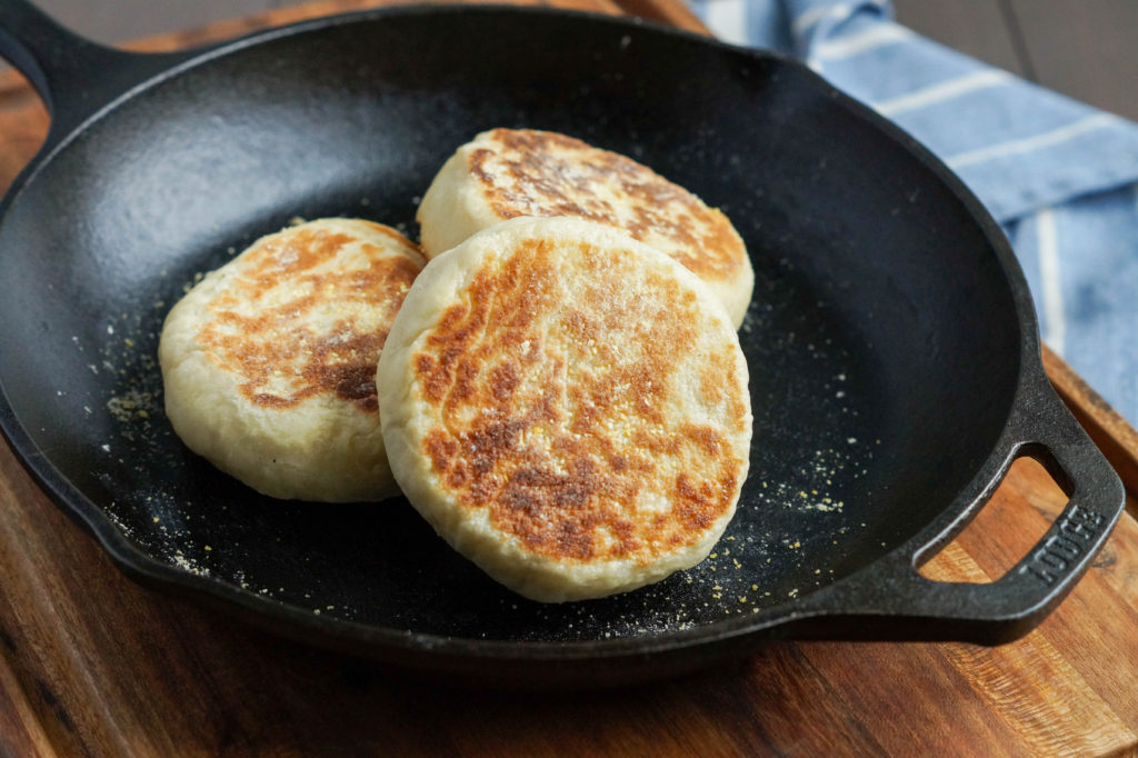 english-muffins-2-of-3