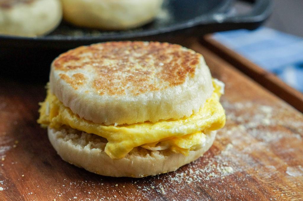 english-muffins-3-of-3