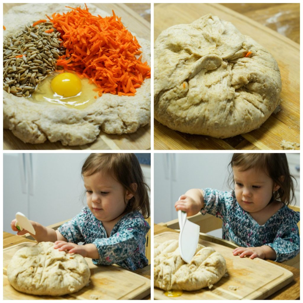 gulerodsbrud-danish-carrot-rolls
