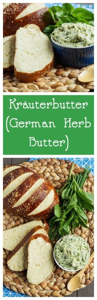 krauterbutter-german-herb-butter