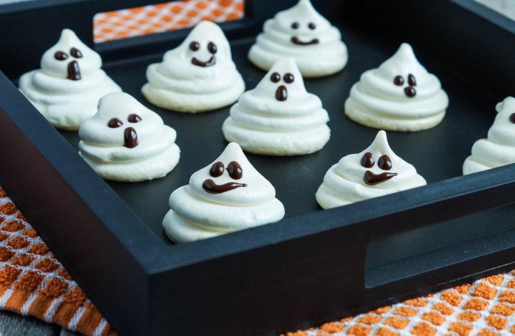 meringue-ghosts-3-of-4