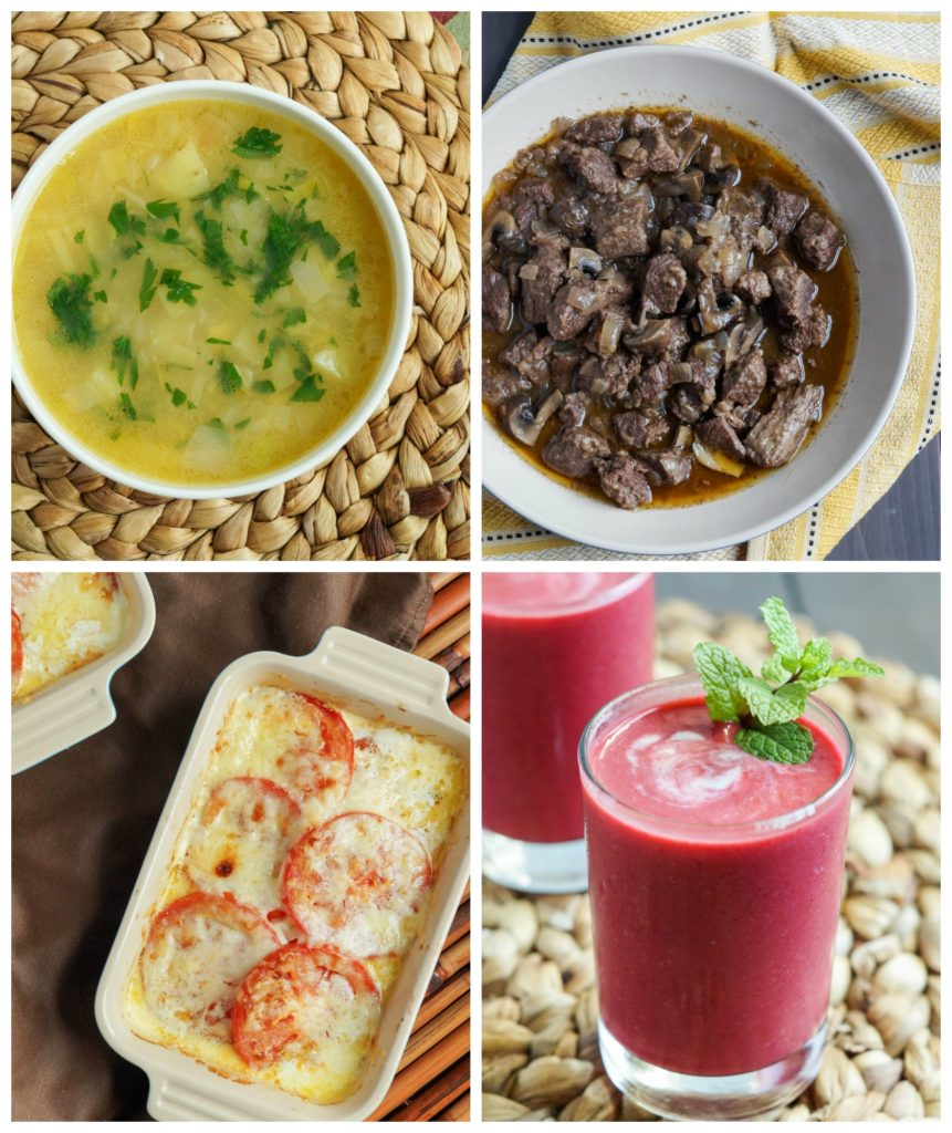 scottish-heritage-food-cooking