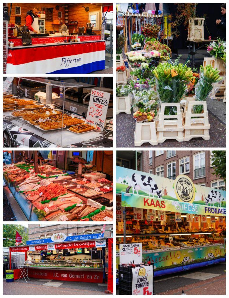 albert-cuyp-markt