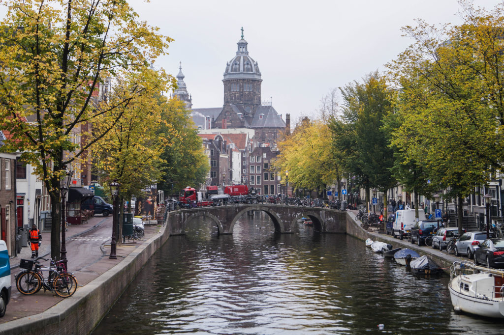 amsterdam-3-of-5