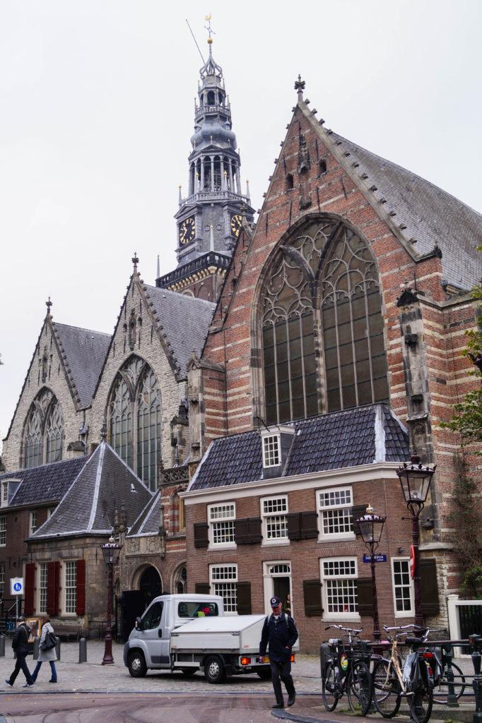 amsterdam-4-of-5