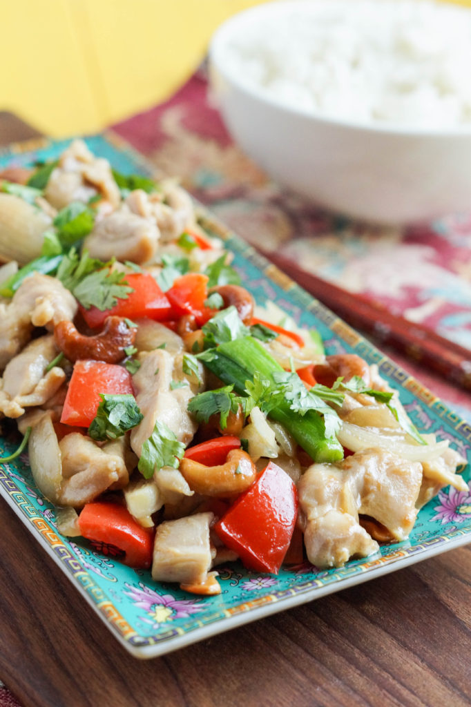 chicken-with-cashew-nuts-2-of-3
