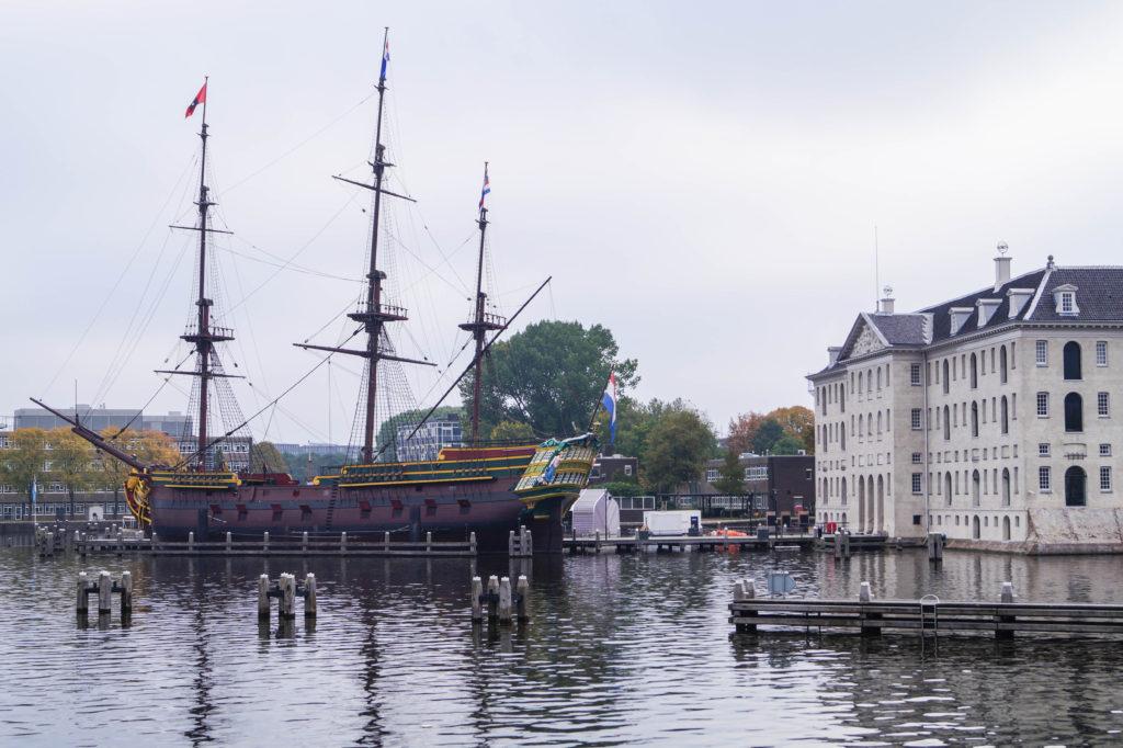 het-scheepvaartmuseum-1-of-14