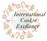 international-cookie-exchange-logo