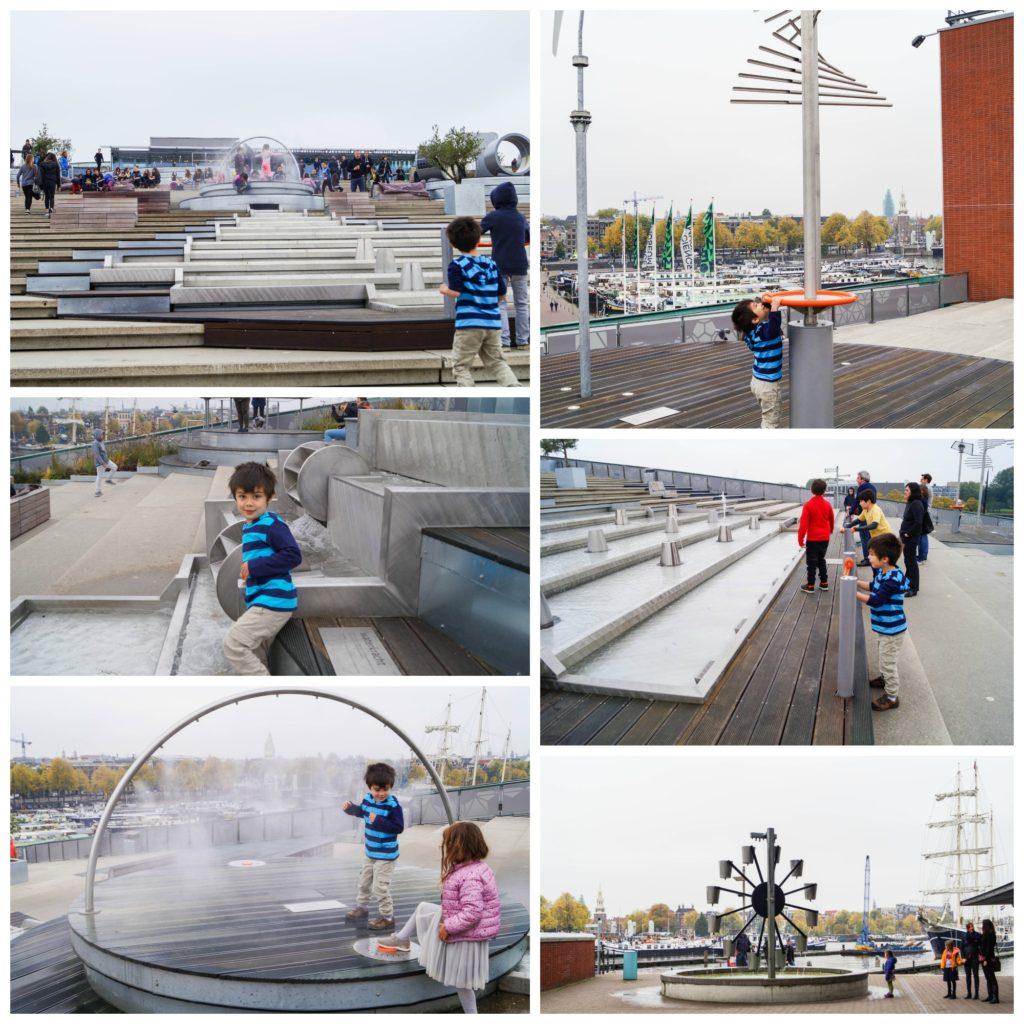 nemo-science-museum
