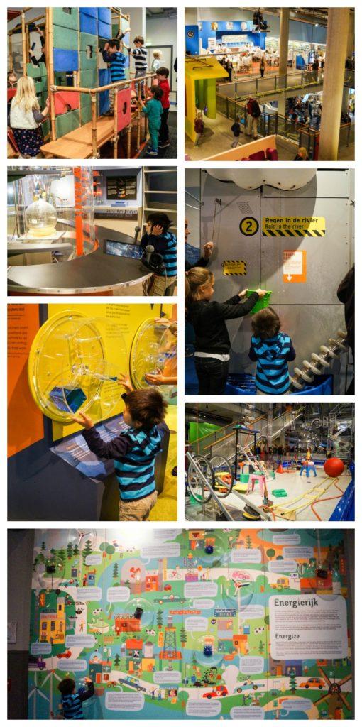 nemo-science-museum1