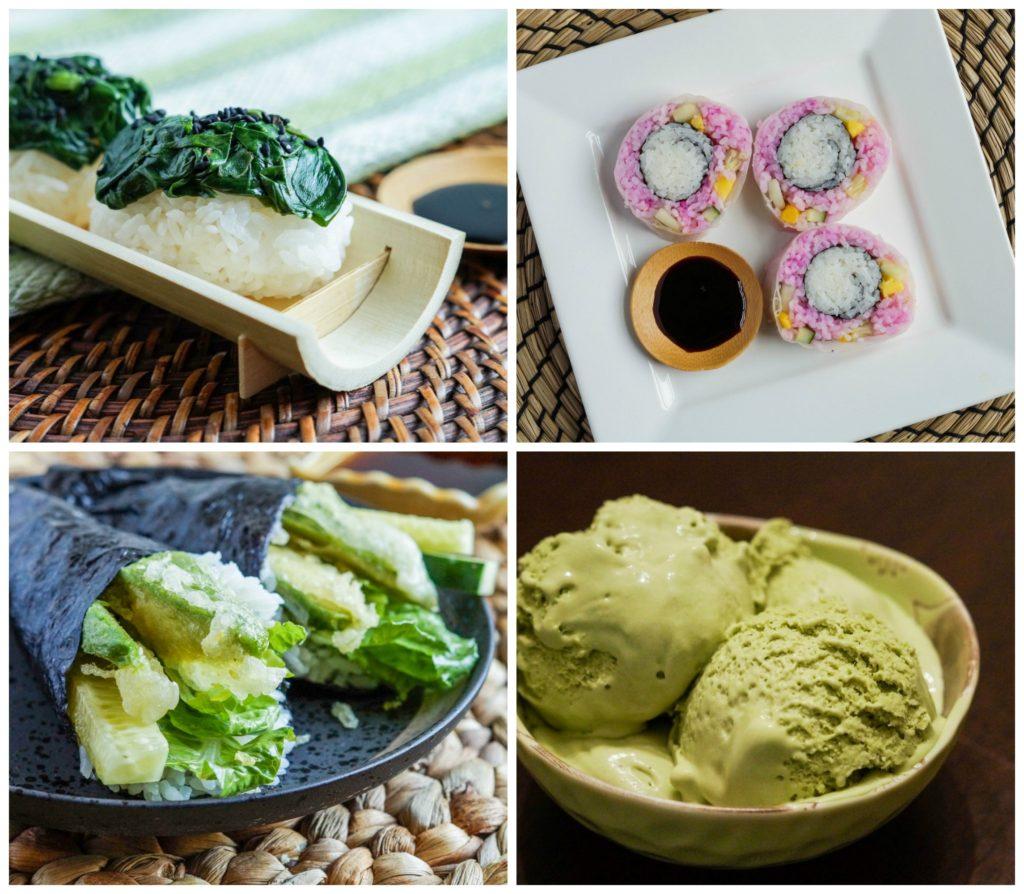 vegetarian-sushi-secrets