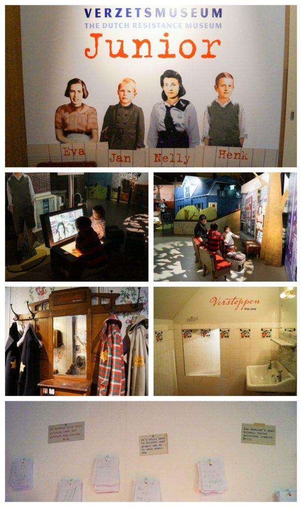 verzetsmuseum1