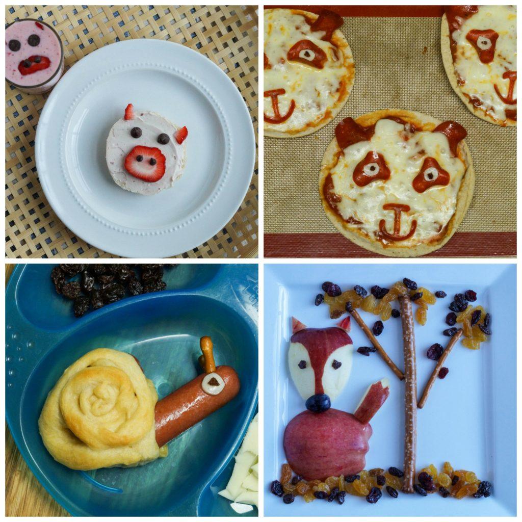 wild-eats-and-adorable-treats