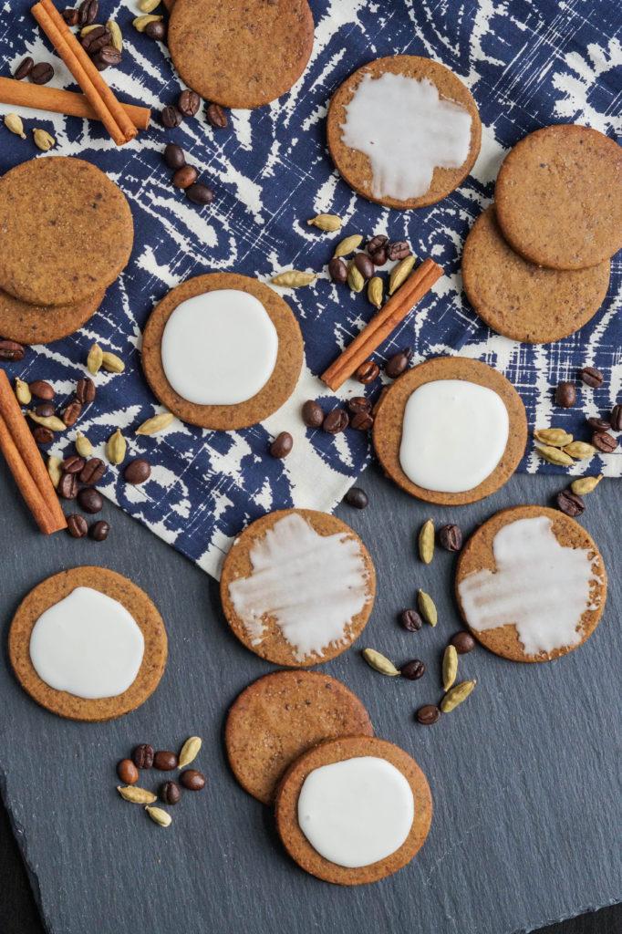 coffee-cardamom-cookies-1-of-3