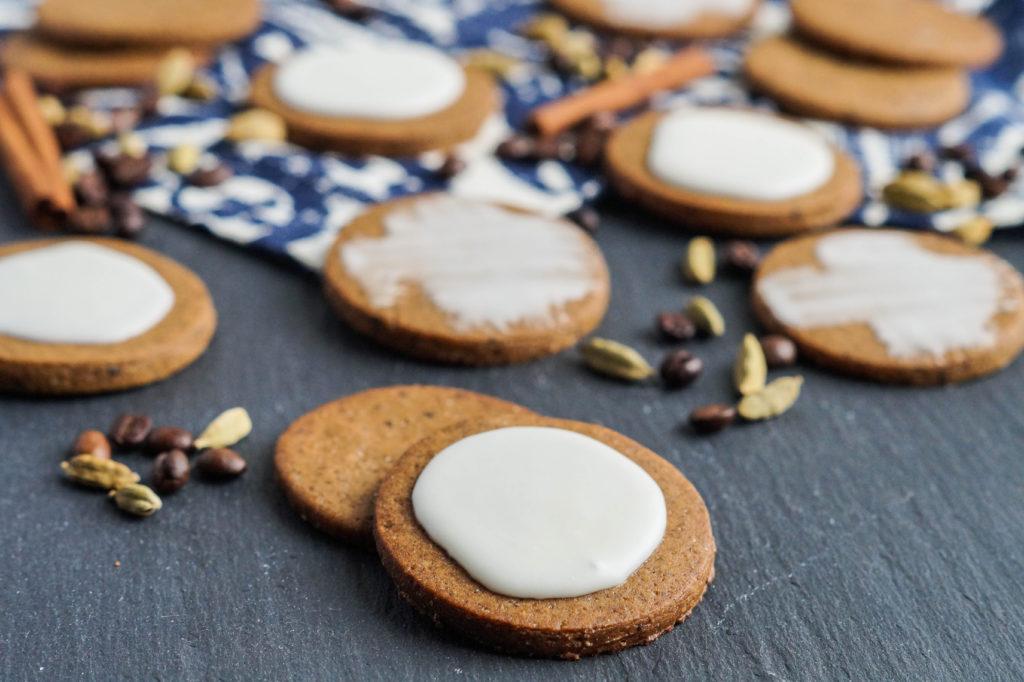 coffee-cardamom-cookies-2-of-3