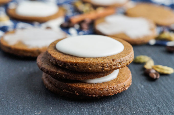 coffee-cardamom-cookies-3-of-3