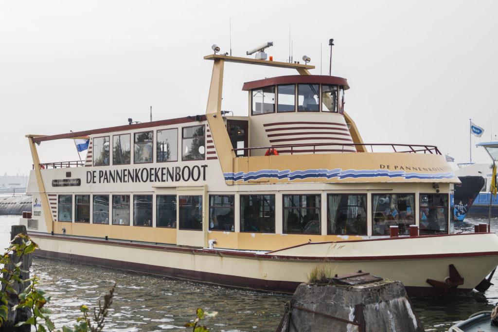 de-pannenkoekenboot-1-of-22