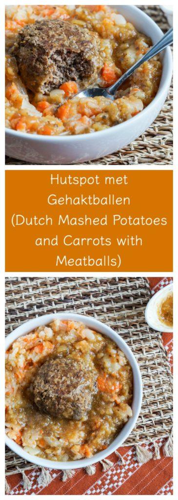 hutspot-met-gehaktballen-dutch-mashed-potatoes-and-carrots-with-meatballs