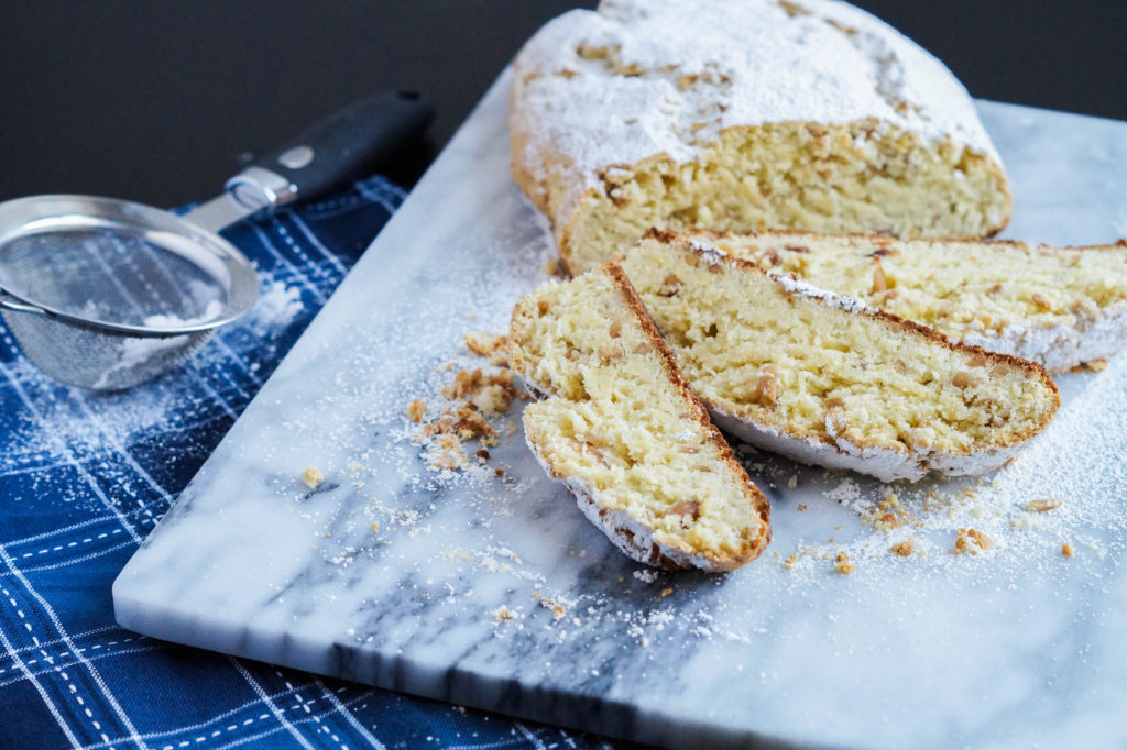 quarkstollen-german-quark-almond-sweet-bread-2-of-3