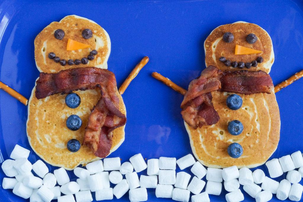 snowman-pancakes-2-of-3