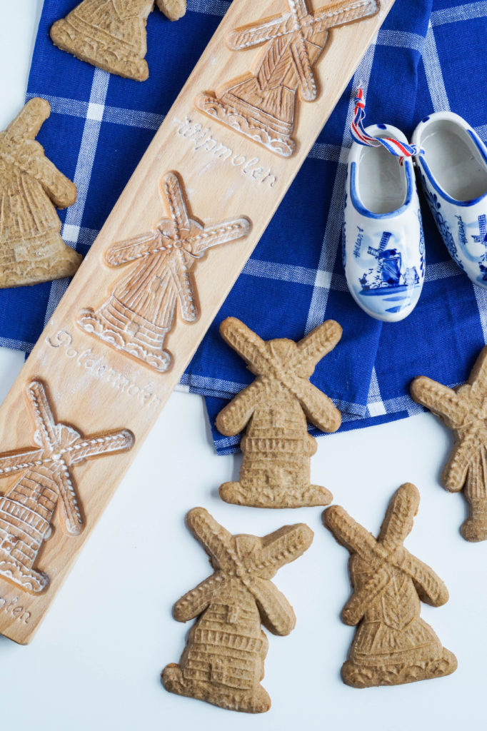 speculaas-dutch-spiced-cookies-11-of-13
