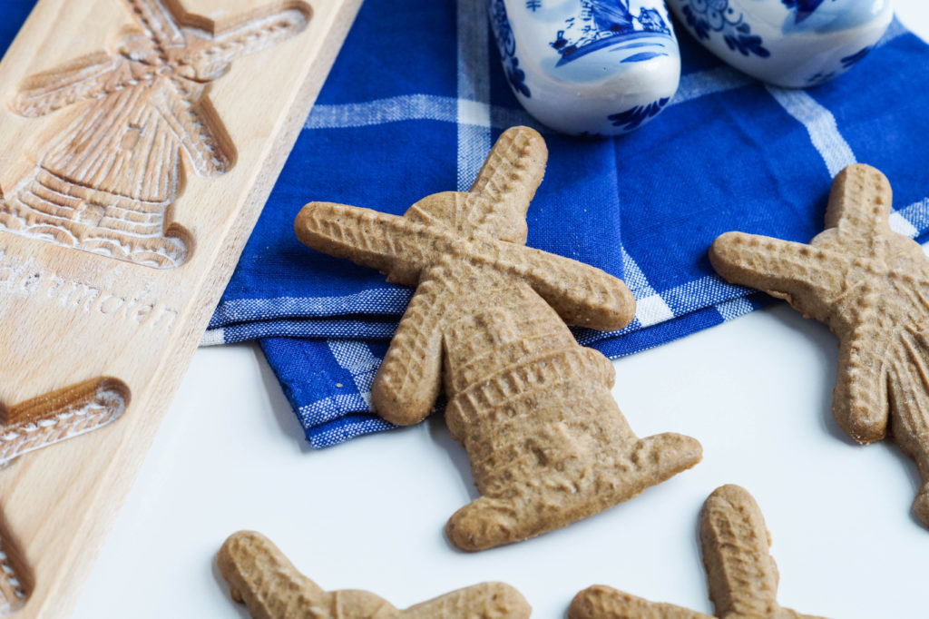 speculaas-dutch-spiced-cookies-12-of-13
