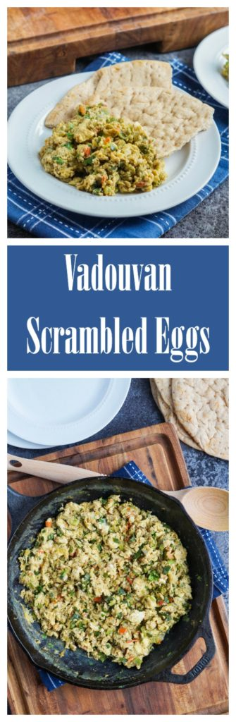 vadouvan-scrambled-eggs