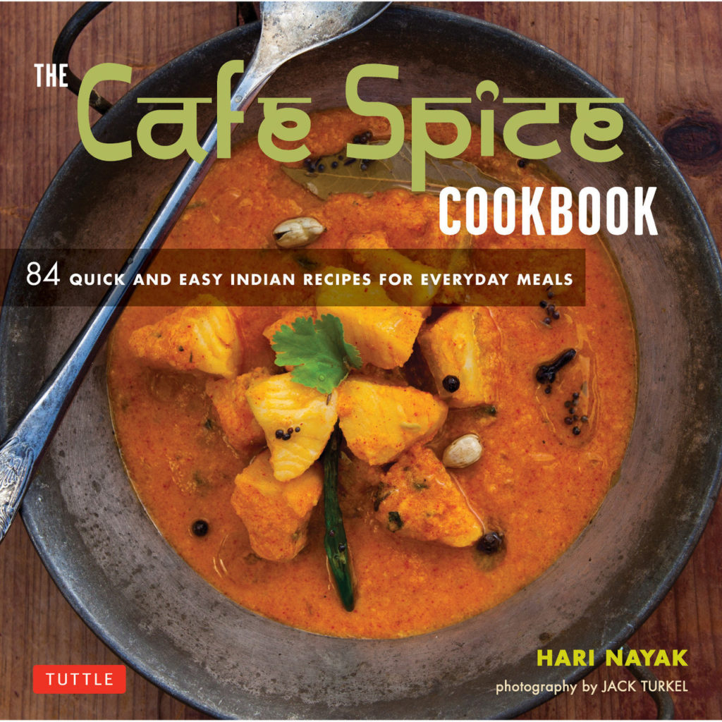 The cafe spice cookbook review and paneer cheese taras chapters are divided based on course the basics chutneys and accompaniments starters and salads soups and dals vegetables and cheese fish and seafood forumfinder Images