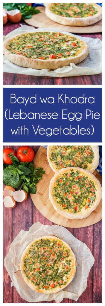 Manoush cookbook review and bayd wa khodra lebanese egg pie with barbara abdeni massaad immigrated to the united states from lebanon when she was 10 years old and returned in 1988 she now lives in beirut with her husband forumfinder Images