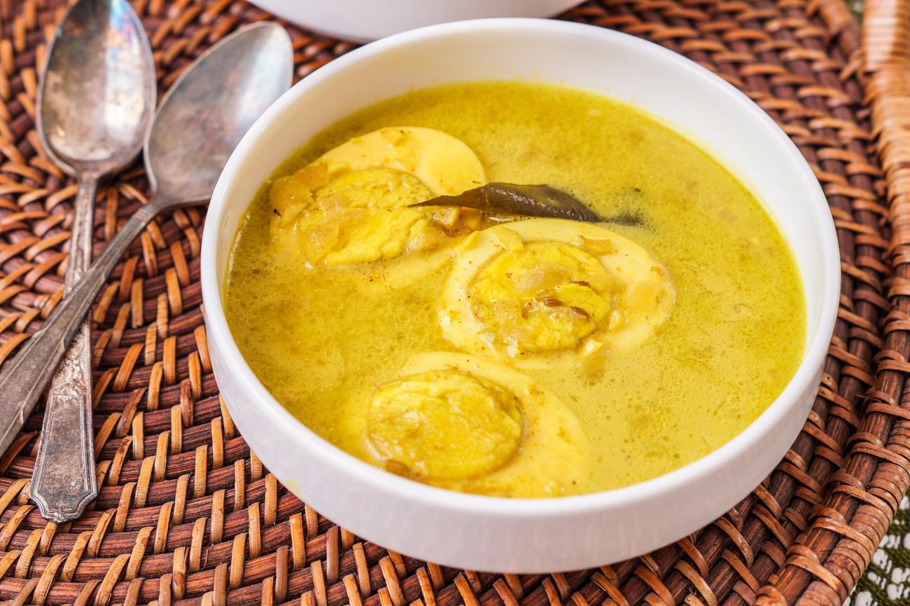 Sri Lankan Food Recipes Tamil